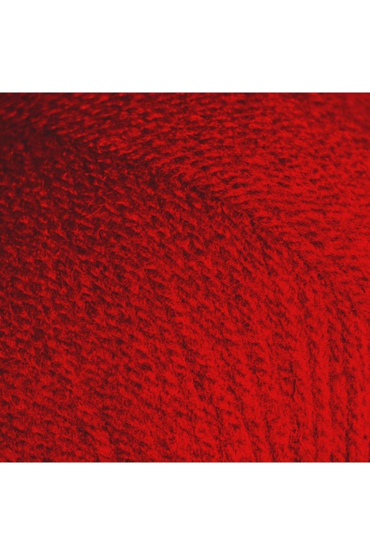 Aran 20002 Kırmızı