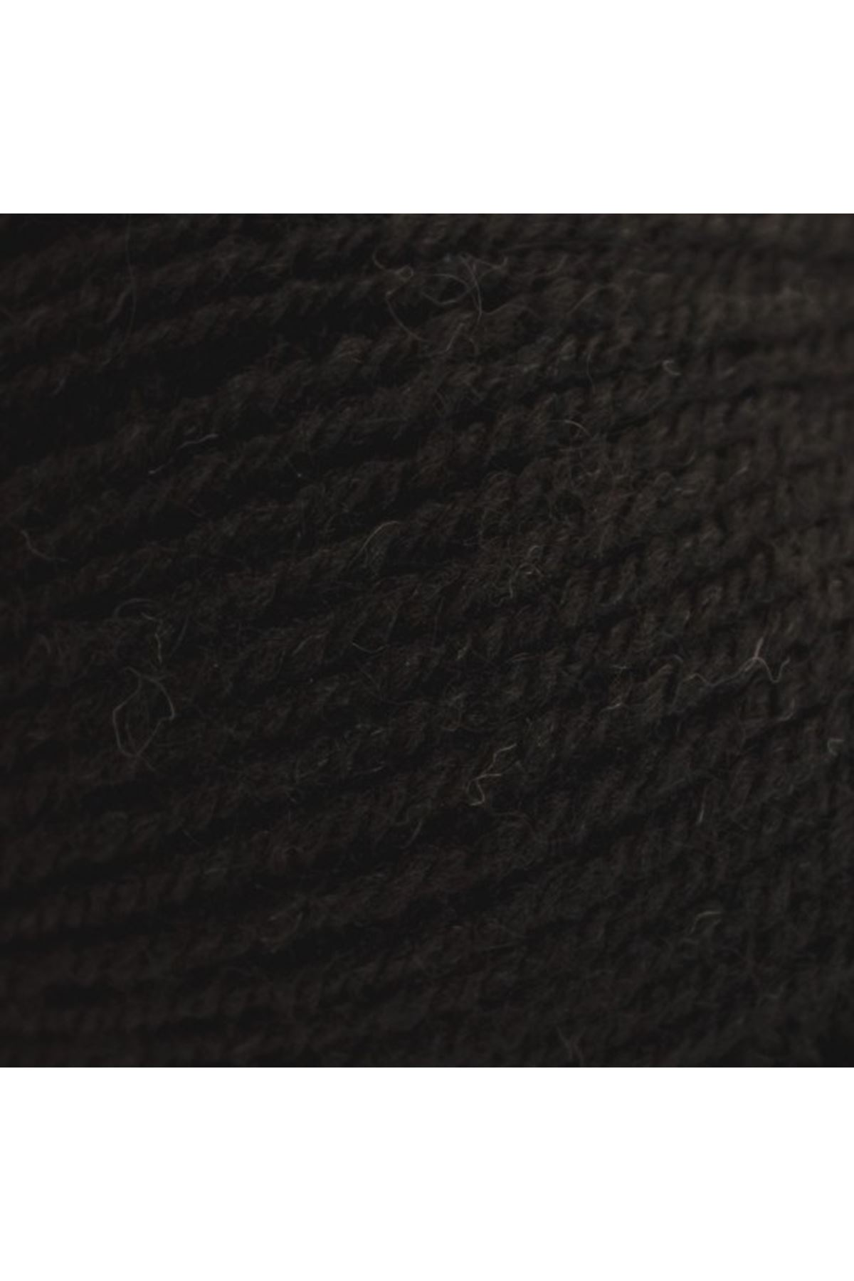 Baby Wool - 97910 Siyah