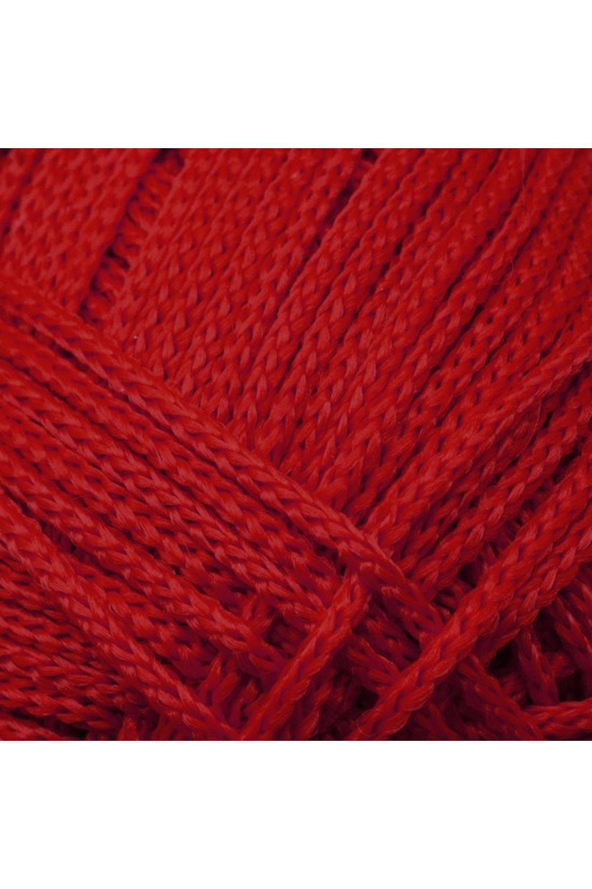 Makrome 20002 Biber Kırmızı