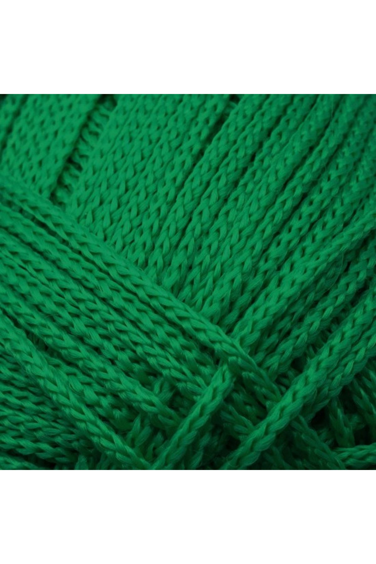 Makrome 41552 Zümrüt Yeşili