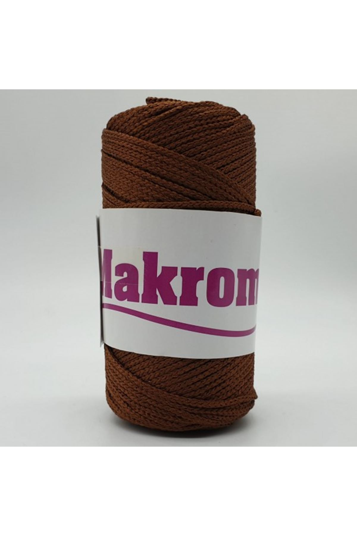 Eko Makrome - 52570 Orta Kahve