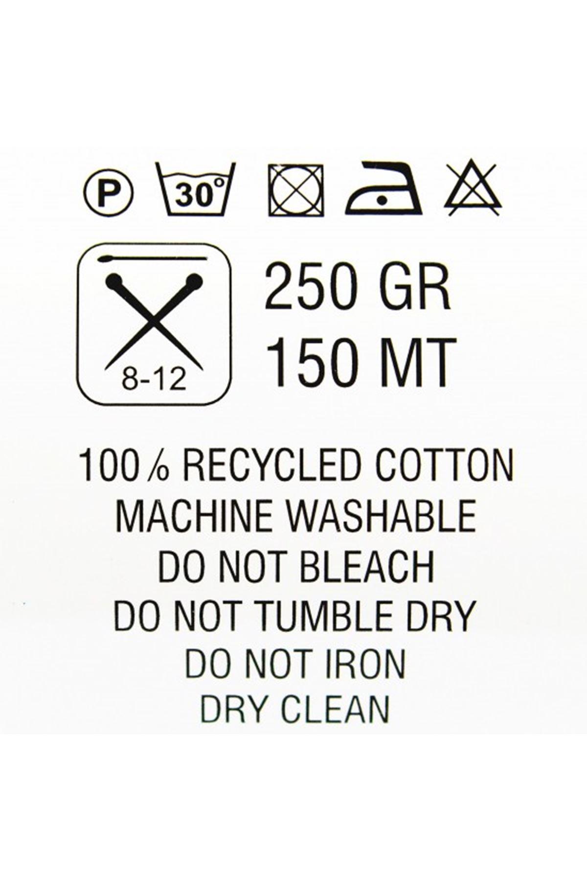 Ribbon - 102 - Çimen