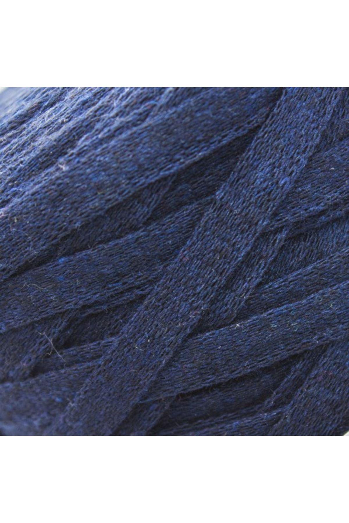 Ribbon - 104 - Lacivert