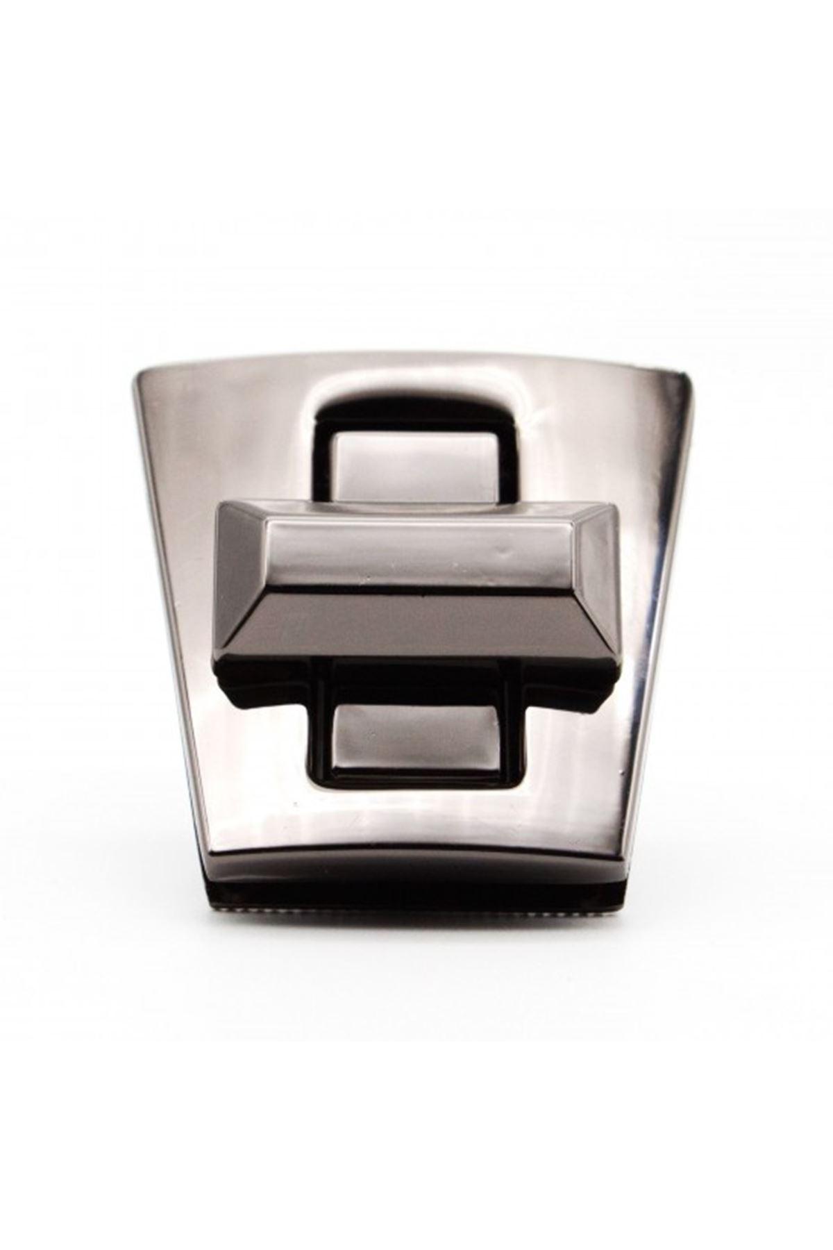 Çanta Kilidi 9355-B