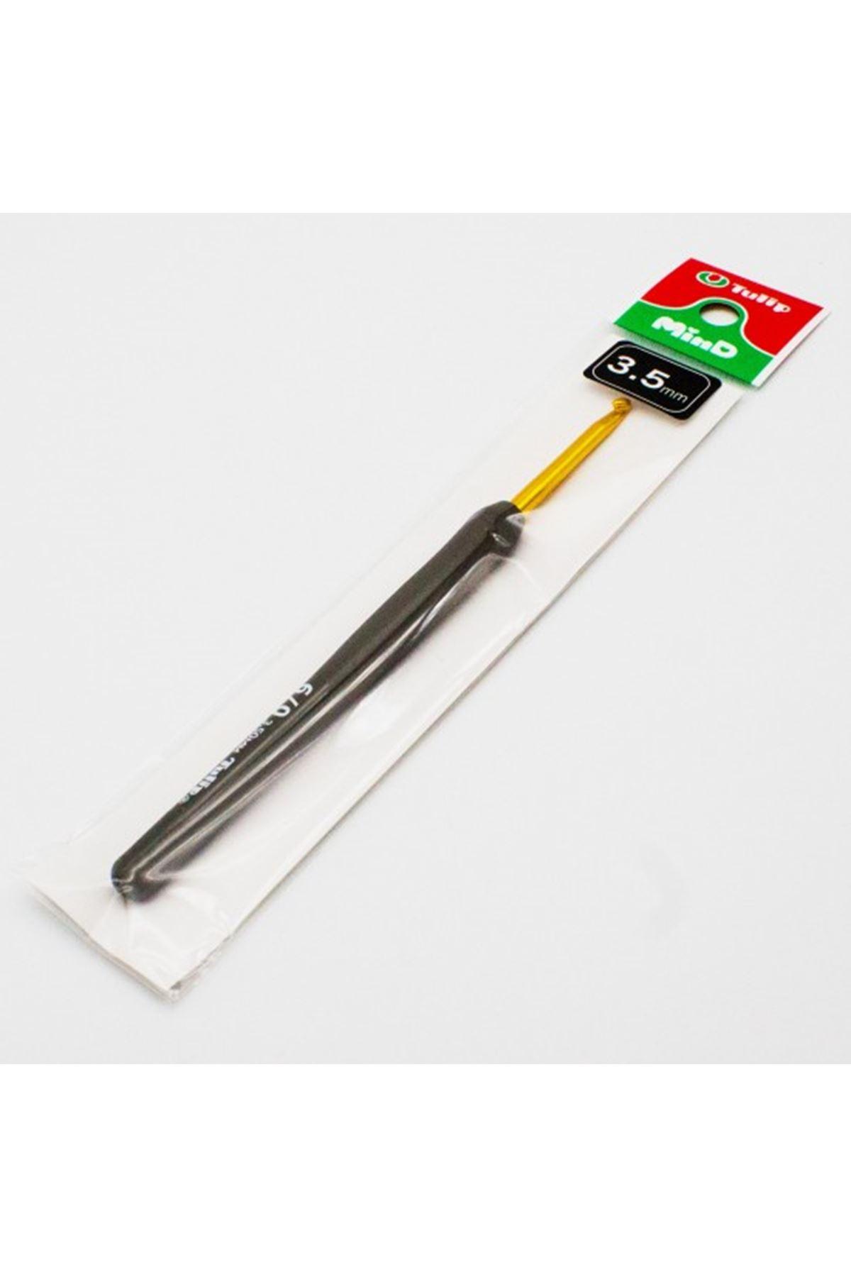 Tulip Örgü Tığı 3,75 mm