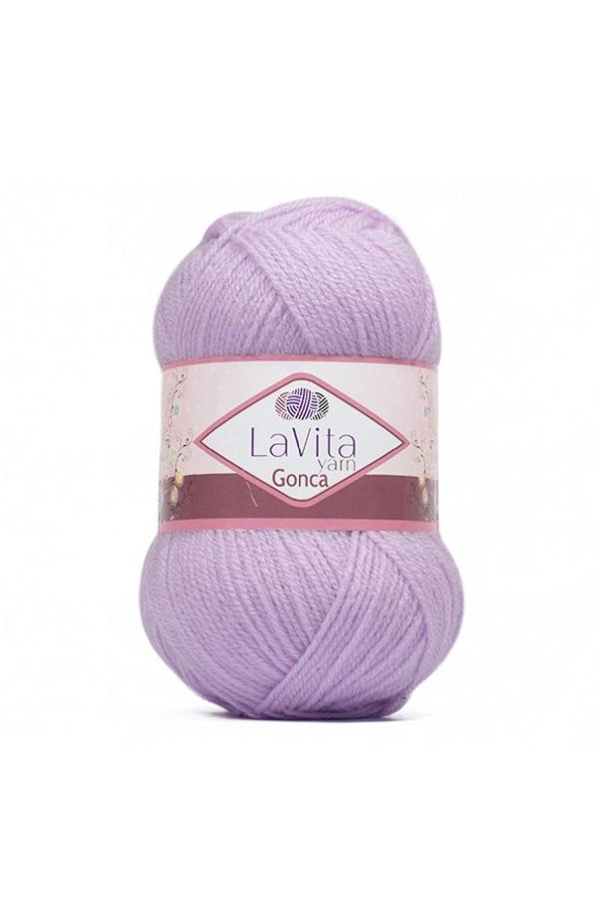 Lavita Gonca 5116 Lila