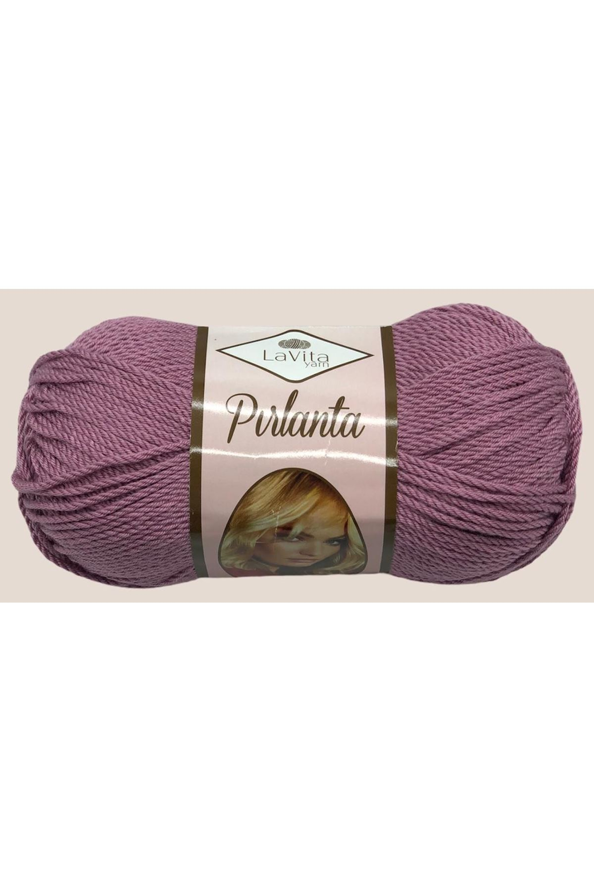 Lavita Pırlanta - 0021 Lila