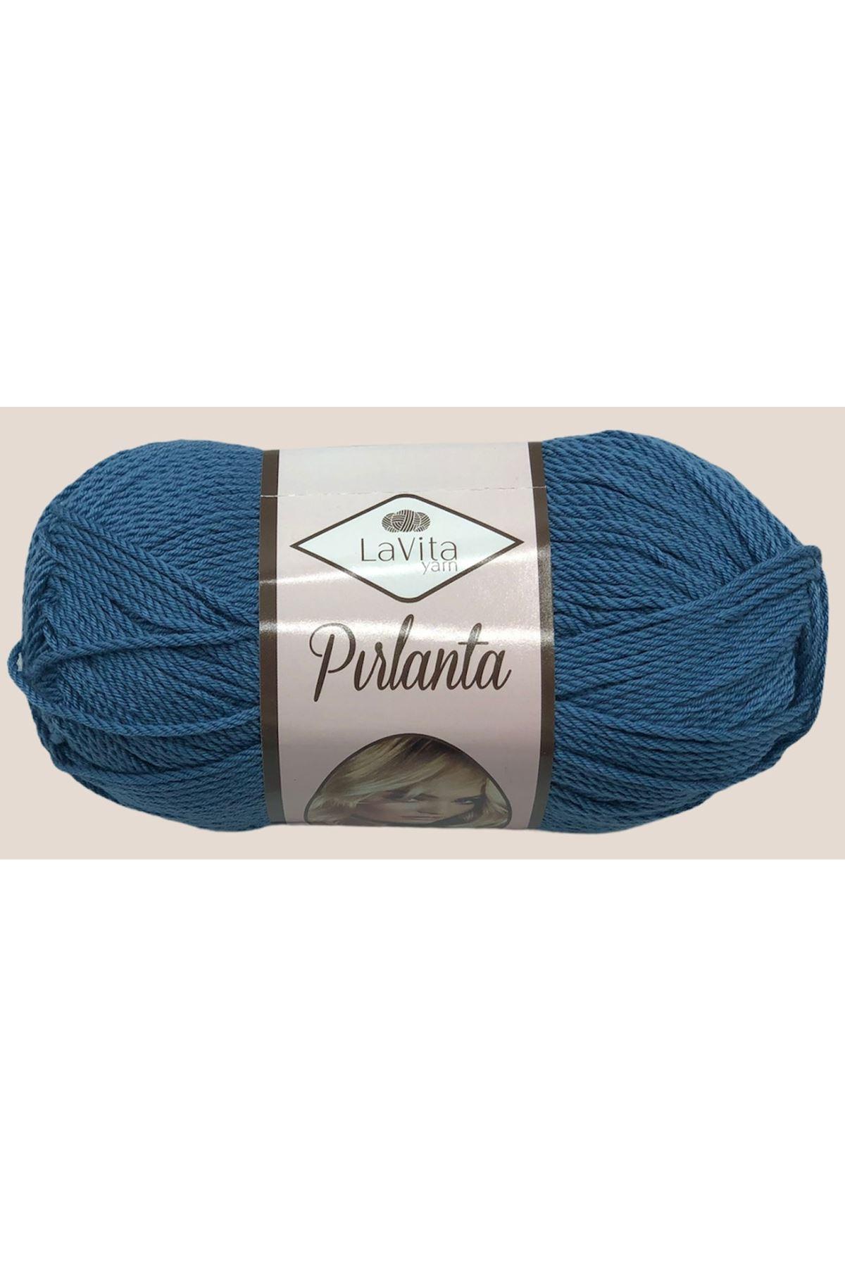 Lavita Pırlanta - 9767 Mavi